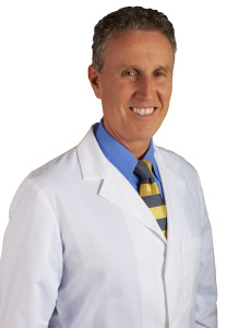Allentown Weight Loss Doctor